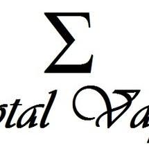 Total-Vapor