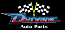 DYNAMIC AUTO PARTS