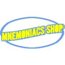 Mnemoniacs Shop