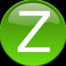 Zakira Shop