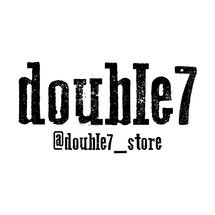 Double7 Store Surabaya