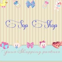 Sop Shop