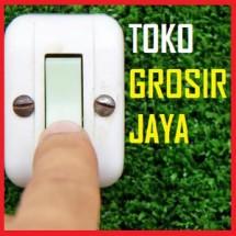Toko Grosir Jaya