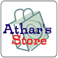 Athar's Store