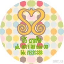 SS Crafts