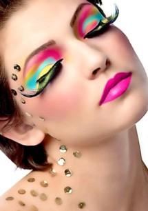 fuji kosmetik online