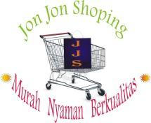 Jon Jam