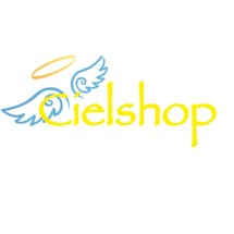 CielShop