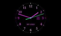 ratu jam