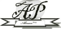 Alnan Shop