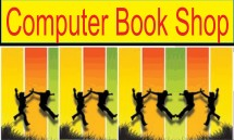 computer book shop