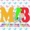 Mitra baby shop