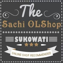 Sachi Olshop