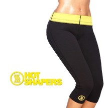 AGEN HOT SHAPERS