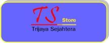 Toko TriJaya