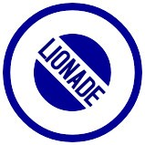 Lionade Store