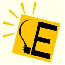 Toko Edison