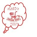 alisya care shop