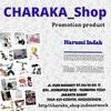 charaka-shop