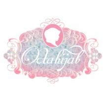 octahijab