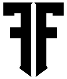 FreeFlow Online Store