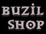 Buzil Shop