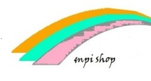 Mpi Shop