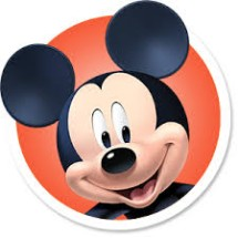 Micky Party Supplier