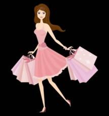 Miaww.Shop