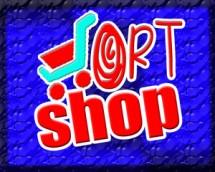 ORT-SHOP