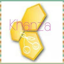 Khanza store bandung
