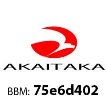 Akaitaka