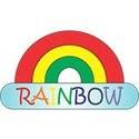 Toko Rainbow Sale