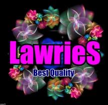 Lawries