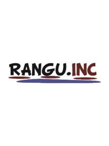 Rangu.Inc