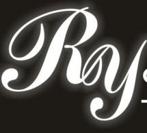 Ry BeautyCare