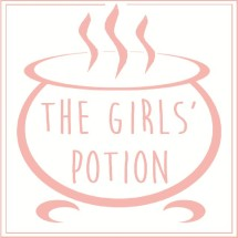 The Girls' Potion