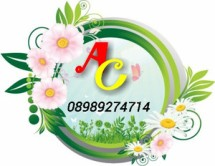 Ardana Shop 13