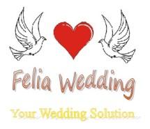 Felia Wedding