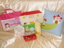 Gift House & Souvenir
