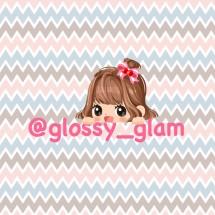 glossy_glam