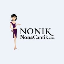 NonaCantikCom