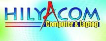 Hilyacom