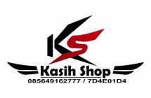 Kasih Online Shop