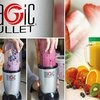 TOKO MAGIC BULLET