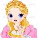 Princess Zyandra II