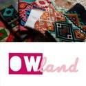 OWland-stuff