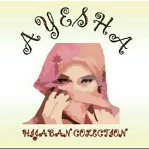 Ayesha Hijaban