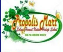 Propolis Mart