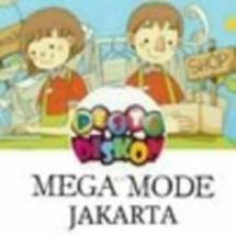 Mega mode
